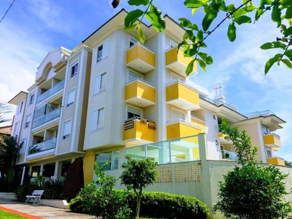 Apartamento Com 2 Dormitórios À Venda, 116 M²- Rio Tavares - Florianópolis/sc - Ap0369
