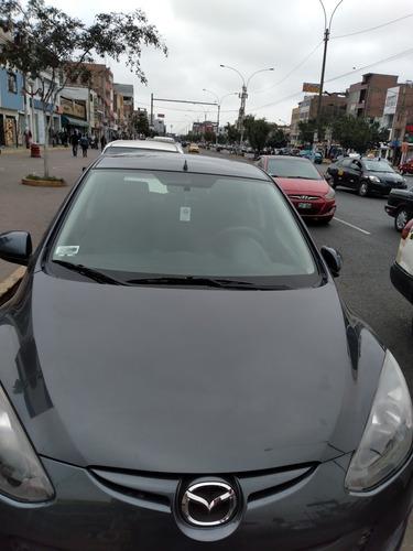 Mazda 2  Hashback 914439914