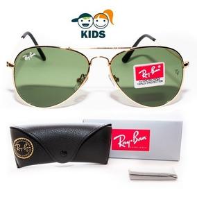 9566119522 Monturas Gafas Ray Ban Niñas - Ropa y Accesorios en Mercado Libre ...