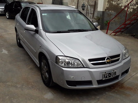 Chevrolet Astra Gl 2.0 5p 2004 Muy Bueno