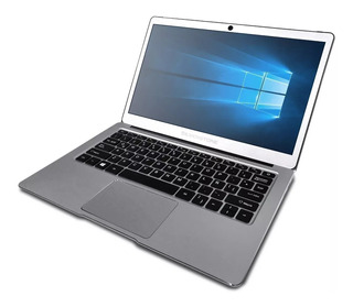 Notebook Silverstone Intel Celeron N3350 13.3 Full Hd