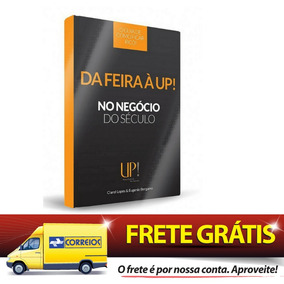 Livro De Marketing Mais Vendido Marketing De Relacionamento