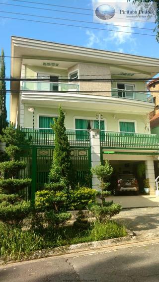 Casas Alto Padrão À Venda Em São Paulo/sp - Compre O Seu Casas Alto Padrão Aqui! - 1435420