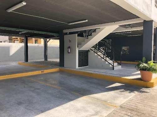 Loft En Venta Residencial Arbolada; Cancún, Q. Roo
