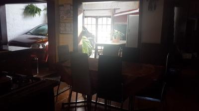 345mts2 Casa En Venta Maroñas Peteroa3210