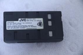 Bateria Bn-v11u P/ Jvc