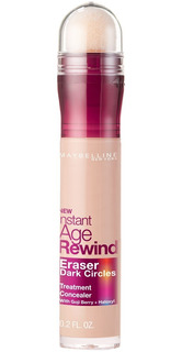 Corrector Maybelline Instant Age Rewind 140