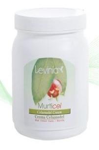 Crema Reafirmante Celumodel Anticelulitica 1 Kilo Las Condes