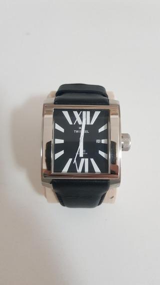 Relógio Tw Steel Ce3005