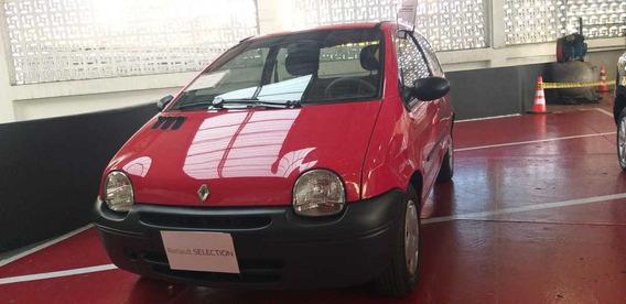Renault Twingo Access 1.2 Mt Aa