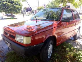 Fiat Uno 1.4 S Premio 3 P 1998