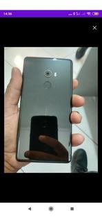 Mi Mix 2 Xiaomi 64gb E 6gb De Ram