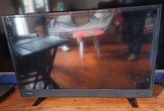 Tv Led Reparar Repuesto Placa 32 Pulgadas Toshiba 32l3700la