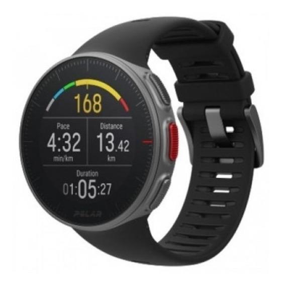 Relógio Polar Vantage V Premium