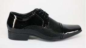 f34a25165a Sapato Social Masculino Jota P - Sapatos com o Melhores Preços no ...