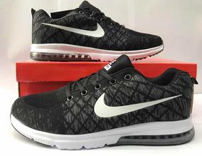b1695903f58 Airmax 90 - Zapatos Nike de Hombre en Mercado Libre Venezuela