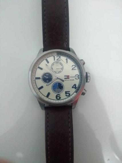 Relógio Tommy Hilfiger Th 102 1. 14 2038