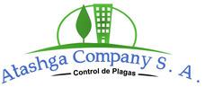 Fumigacion Control De Plagas De Todo Tipo Certificados Gcba
