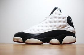 Tenis Nike Air Jordan 13 Retro - 31 -