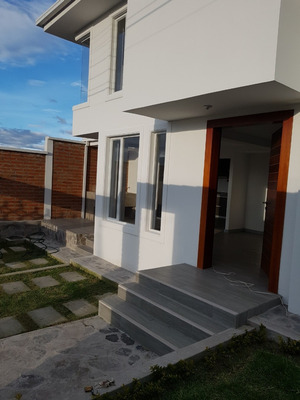 Vendo 2 Casas