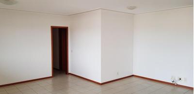Apartamentos - Venda - Jardim Irajá - Cod. 13879 - 13879