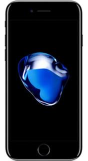iPhone 7 128gb Vitrine Original Tela 4k 12x-rj Capital