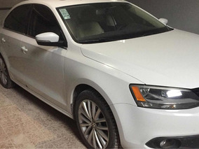 Volkswagen Jetta 2.5 Sport Qc Weltradio At 2014