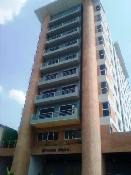 (a1649) Consolitex Ofrece Apartamento Económico Agua Blanca