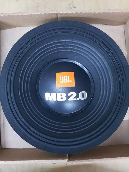 Kit Reparo Mb 2.0 Jbl Harman