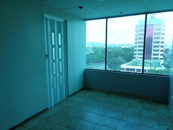 Oficina En Alquiler Zona Este De Barquisimeto 20-2931 J&m