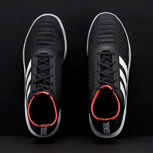 Materialismo maratón Comerciante  Zapatillas adidas Predator Tango 18.3 Street Nuevos Original | Mercado Libre