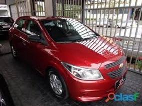 Plan Chevrolet - Onix Joy 5p. 100% Financiado Sin Interes Jm