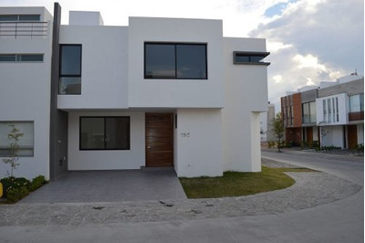Venta Casa Zapopan Solares Condominio Acanthia