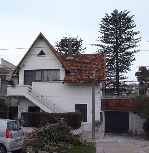 Venta Casa 3 Dormitorios Carrasco Sur