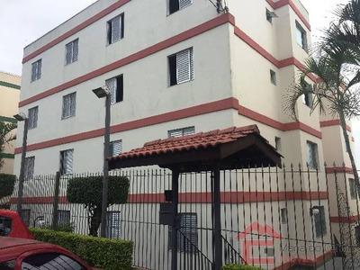 Locação - Apartamento Rio Das Pedras / Cotia/ - 5969
