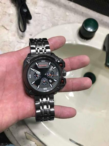 Relógio Dz 7344