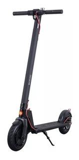Monopatin Scooter Electrico Bateria Kushiro - Pintolindo