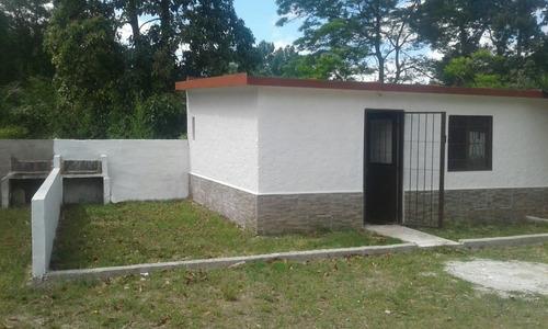 Casas En Villa Argentina $9.300 Directo Dueño