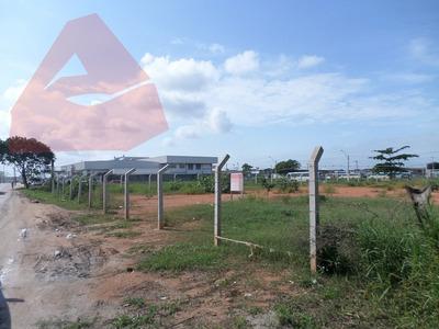 Terreno Para Aluguel, 0.0 M2, Botafogo - Macaé - 854
