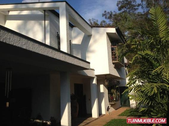 Casa En Venta Rent A House Codigo 19-12105