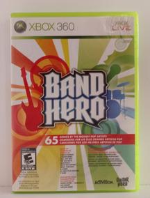 Jogos Originais Xbox 360 Usado Mídia Física Barato Valor Und