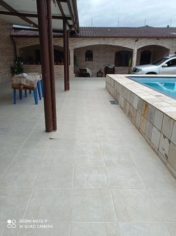 Casa Para Venda Em Praia Grande, Jardim Princesa, 3 Dormitórios, 2 Banheiros, 2 Vagas - Pg027_2-1150988