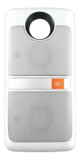 Bocina Motorola Original Moto Mods Jbl Soundboost Z/z2/z3/z4