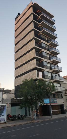 Rosario - Dueño Directo