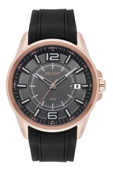 Relógio Masculino Orient Mrsp1002 G2px