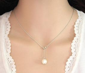 3676e0b4be83 Collar Para Dama Baratos Ideal Reventa + Precio De Mayoreo
