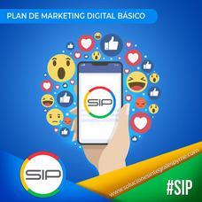 Auditoría Y Plan De Marketing Digital Básico