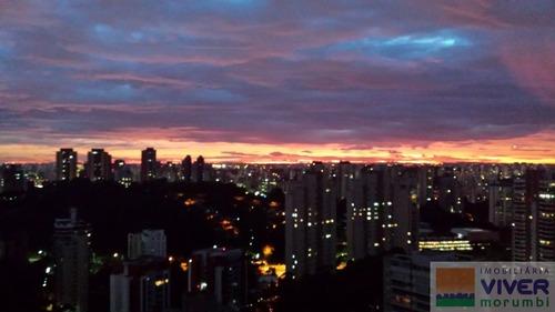Imagem 1 de 15 de Excelente Oportunidade - Nm2797
