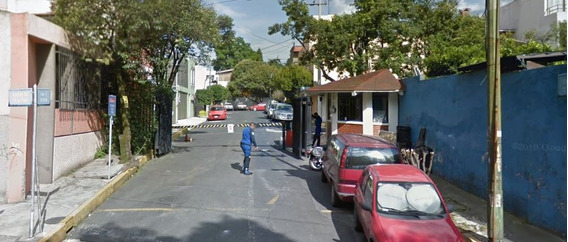 Remate Bancario Tecali San Buenaventura Tlalpan