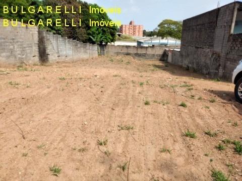 Imagem 1 de 6 de Terreno - Te01159 - 69537870